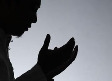 berdoa-1