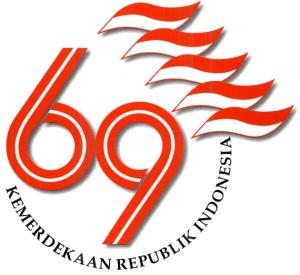 Logo HUT 69