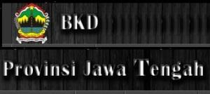 BKD Jateng