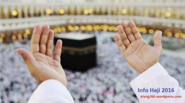 Haji 2016 elang766