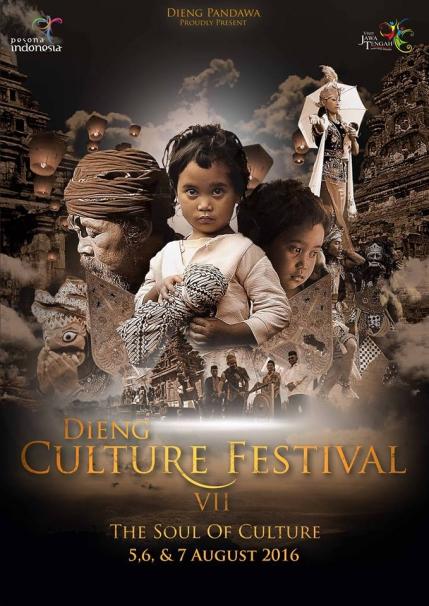dieng-culture-festival